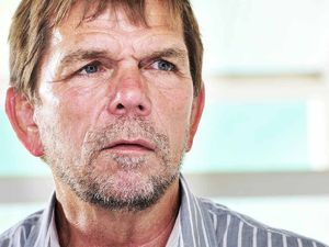 Mining fight is coming to a head: Turner