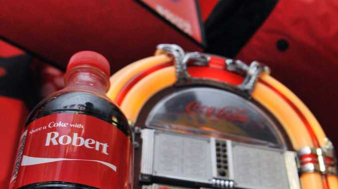 BUNDABERG Sugar has suffered its second contract blow this year with soft drink giant Coca-Cola the latest to cut back on its volume of sugar purchased, resulting in a reduction of the Bundaberg Refinery's operations.