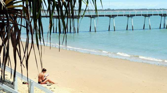 There has been a major decrease in in domestic tourists on the Fraser Coast from March 2012 to March 2013.