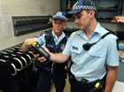 No degree needed for new police recruits
