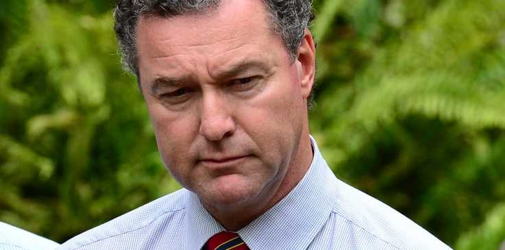 Minister for Education, Training and Employment John-Paul Langbroek says the majority of state schools would be open tomorrow.