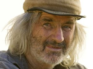 Aussie actor John Jarratt makes cameo in 'Django Unchained'