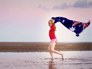 Council create a 'plan b' for Australia Day