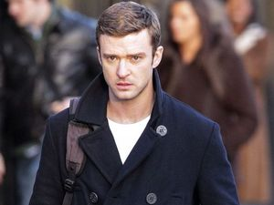 Justin Timberlake to return to stage at pre-Super Bowl party