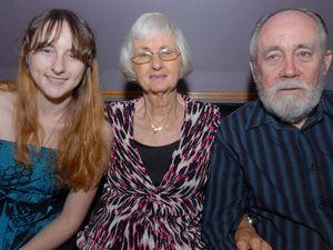 Awards honour outstanding Mackay citizens