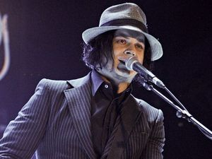 Jack White set for Grammys performance
