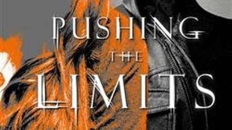 Pushing the Limits was an enjoyable and easy teen read.