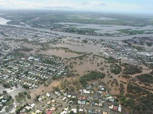 $4.2 billion to be spent on Queensland flood recovery