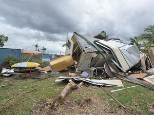 Fraser Coast damage bill expected to exceed $30 million