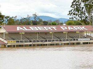 Cricket matches put off due to flooding