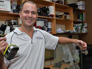 Telstra meltdown hurts businesses