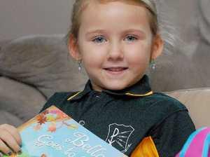 School's in for thousands of Mackay children