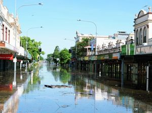 BAS deadline extended for flood-affected businesses