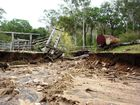 Qld Govt will waive some fees for flood victims