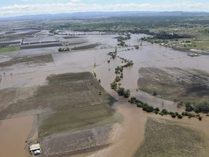 Valley mayor backs new investigation into floods