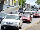 Treasurer Swan promises cash to construct Norman St bridge