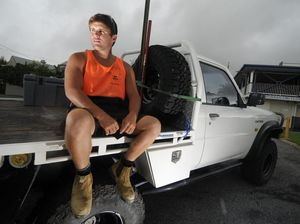 Patrol trumps Land Cruiser 'every time'