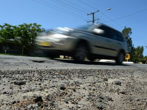 Survey respondents want fuel tax spent on roads