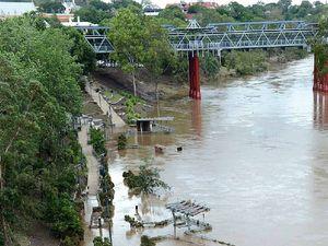 Ipswich City Council hopeful of low floods repair bill