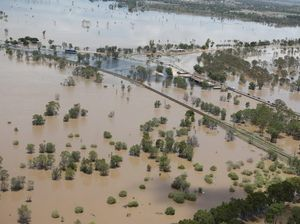 Dire need for businesses and economy to recover after floods