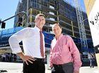 Pisasale open day to showcase Ipswich to public servants