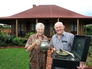 Belated Australia Day celebrations to hit Buderim