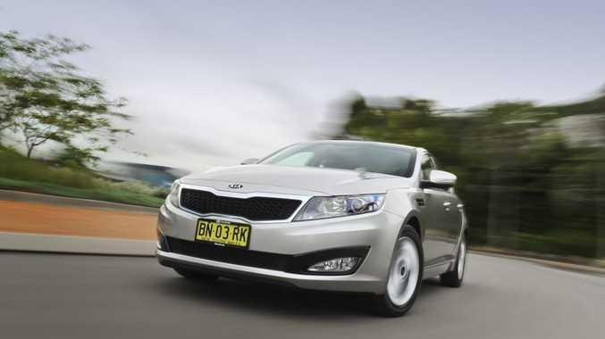 Car companies dangling finance carrot to buyers for Kia motor finance payoff