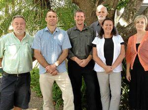 Noosa koalas facing a final crisis for park survival