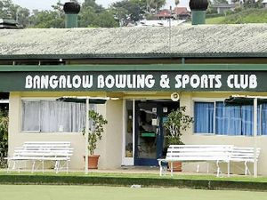 Bangalow bowls club changes tack to remain operational