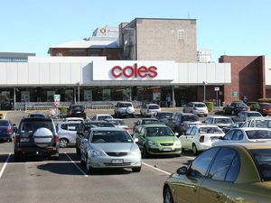 Coles vows to defend allegations about 'frozen' bread