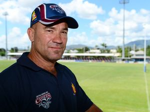 Capras pumped for start to season on Sunshine Coast