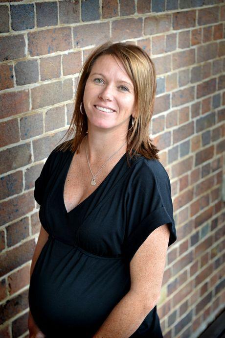 Renee Pilcher