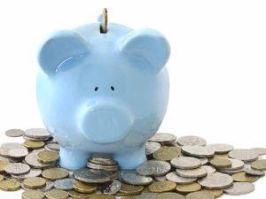 Workshop to help teens set financial goals