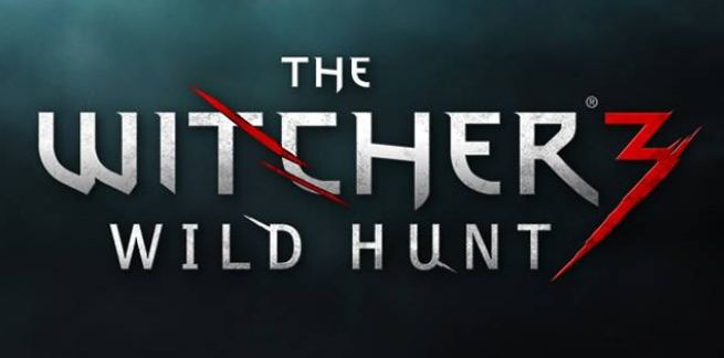 The Witcher is back, and this gamer can't wait to play it till his hands fall off.