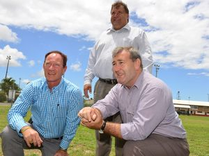 Sporting clubs suffer 'tens of millions' in damage