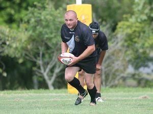 Australia sevens success over NZ at Waitangi Day clash