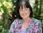 Councillor Jenny McKay.