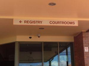 Alleged arsonist refused bail in Hervey Bay
