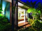 Expertly crafted waterfront escape at Noosa Waters
