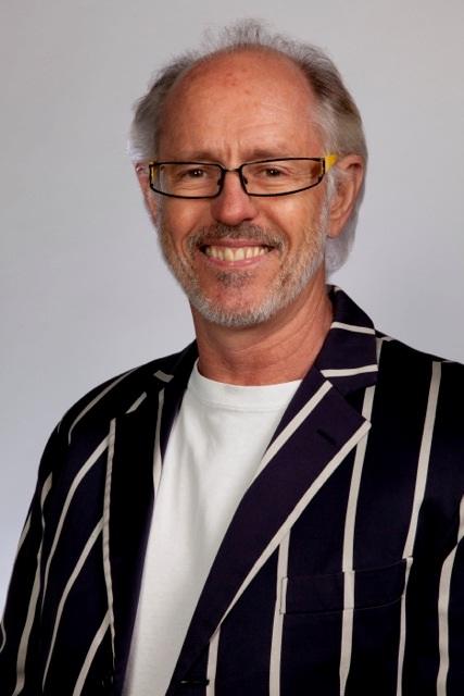 Lighting Designer John Rayment Is Set To Dazzle Sydney