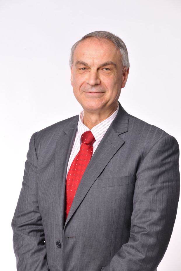 The NTC has, with great sadness, advised of the passing of their Cheif Executive Nick Dimopoulos.