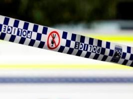 Man critically injured at Sandy Beach dies in hospital