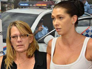 Family to retrace fatal walk home