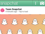 Snapchat – your kids probably use it but don't tell you