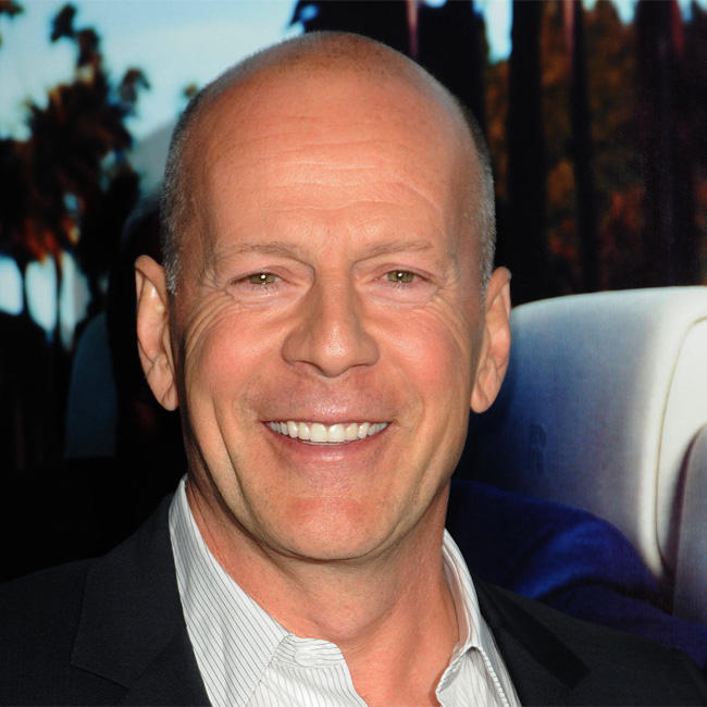 Bruce Willis has sold his Beverly Hills home for $16.5 million, which is well below the initial $22 million asking price.