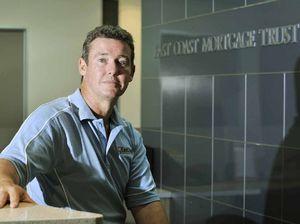Trust seeks ASIC ruling