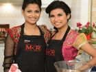 My Kitchen Rules cooking up some racism for ratings? You bet