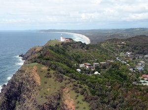 Cape Byron, Arakwal NP among world's best managed