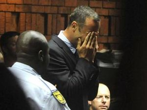 Family denies claim Oscar Pistorius took acting lessons