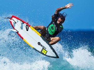 Surf champ comments on racially offensive article